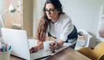 Unternehmen fordern Rückkehr ins Büro