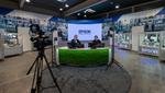 Epson-Partner können Hybrid-Messestand buchen