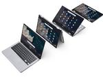 Acer startet »Device as a Service«-Angebot