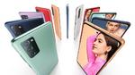 Samsung bietet Device-as-a-Service für Smartphones und Tablets