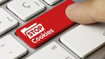 100 Millionen Euro Strafe für Google und Amazon