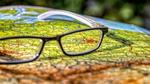 Deutsche KRITIS-Betreiber fühlen sich sicher gegen Cybercrime