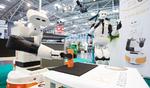 Messe München launcht hybride Messe für Robotik und Automation