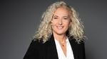 Andrea Wörrlein, Geschäftsführerin von VNC in Berlin und Verwaltungsrätin der VNC AG.