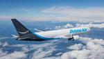 Kartellamt startet weiteres Verfahren gegen Amazon