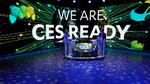 CES kehrt 2022 nach Las Vegas zurück