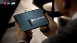 LG stellt Smartphonegeschäft auf den Prüfstand