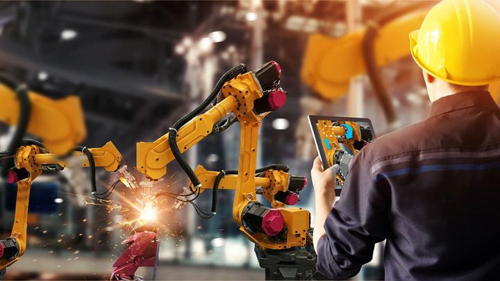 Die Augmented-Reality-Plattform von »CareAR« unterstützt Unternehmen bei der digitalen Transformation ihres Kunden-Supports.