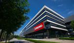 "Auch Lenovo bietet jetzt ""Everything-as-a-Service"""