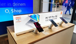 Brodos erweitert Portfolio mit Xiaomi-Produkten