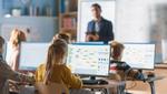 Sichere Lerngruppen mit Zoom erstellen