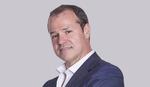 Xerox ernennt neuen EMEA-Chef