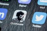 Gegen Facebook und Twitter gut im Spiel
