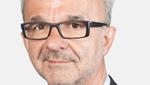 Ricoh Deutschland begrüßt neuen CEO