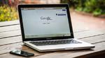 Google will individuelles Tracking verhindern