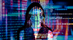 Cyber Security braucht mehr Frauen