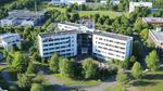 Canon legt deutsche Standorte zusammen