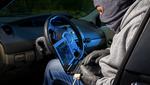 Continental sieht sich gegenüber Auto-Hackern im Vorteil