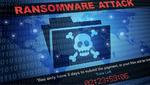 Schutz vor Erpressersoftware durch IT-Sicherheitswerkzeug