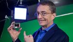 Intel will Globalfoundries schlucken
