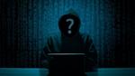 Hackerangriff auf Server des Bundeswahlleiters