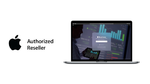 Brodos wird Apple Authorized Reseller
