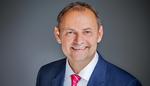 Jürgen Jowanowitsch, Leiter des Geschäftskundenbereichs von Brodos,