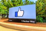 Behörden sollen ihre Facebook-Seiten löschen