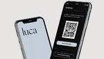 Macher der Luca-App weisen Kritik zurück