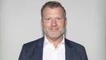 Motorola wechselt schon wieder den Deutschland-Chef
