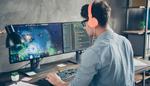Scheuer will Games-Branche weiter fördern