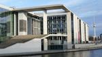 Bundestag verabschiedet verschärftes IT-Sicherheitsgesetz