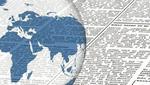 Avast und Recorded Future kooperieren