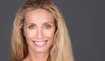 Datto holt Spezialistin für Channel- und Partner-Marketing