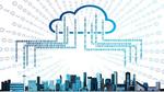 Dell Technologies bietet neuen Backup Service