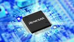 Altmaier will Aufschwung für Ausbau der Chipfertigung nutzen