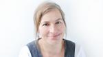 Marie-Christine Pygott, PC-Analystin bei Context