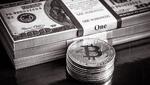 Kaseya-Hacker fordern 70 Millionen Dollar Lösegeld