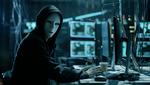 Cyberangriff auf Print-on-Demand-Anbieter
