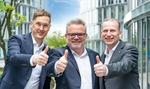 Finanzinvestor kauft Mehrheit an Timetoact-Gruppe