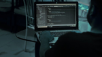 Hacker bleiben 11 Tage unentdeckt im Netz