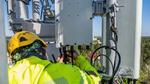 Langsamer Start für 5G in Westeuropa