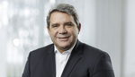 Electronic-Partner-Vorstand Friedrich Sobol