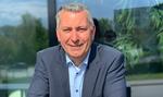 IBM ernennt Geschäftsführer für IBM Technology