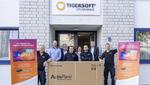 Tigersoft schlägt Systemhaus-Riesen