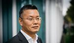 Huawei ernennt Präsident für Consumer-Geschäft in Westeuropa