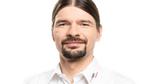 Nordanex baut auf Mars Solutions