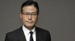Nagafusa soll Epsons Europa-Geschäft klimaneutral aufstellen