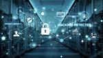 Schwere Lücke im VMware vCenter Server