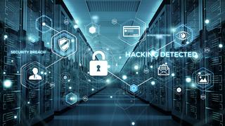 Datacenter-Security